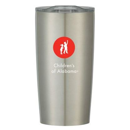 Picture of 20 oz. Himalayan Tumbler