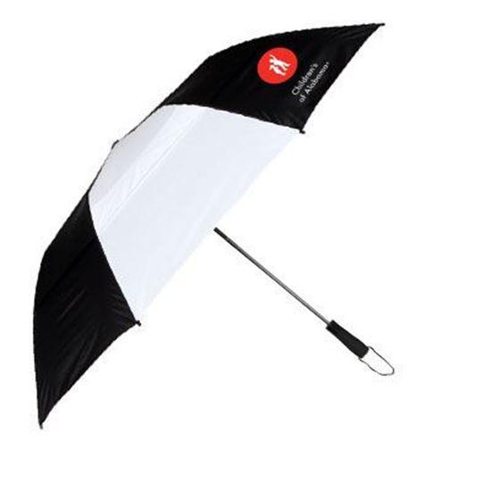 Picture of Auto Open Umbrella