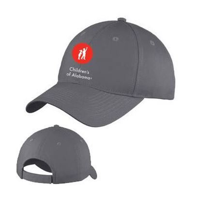Picture of Youth Cap