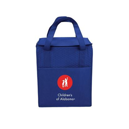 Picture of Therm-O Super Tote