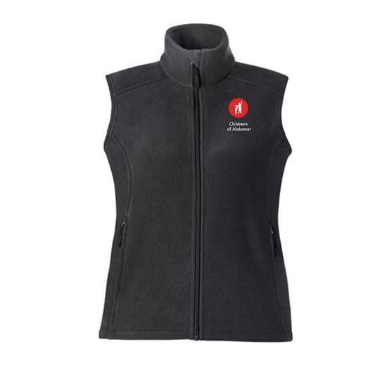 Picture of Ladies' Journey Fleece Vest