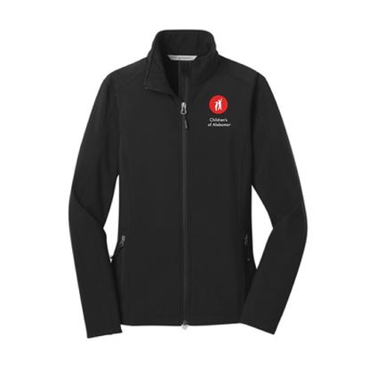 Picture of Ladies' Core Jacket