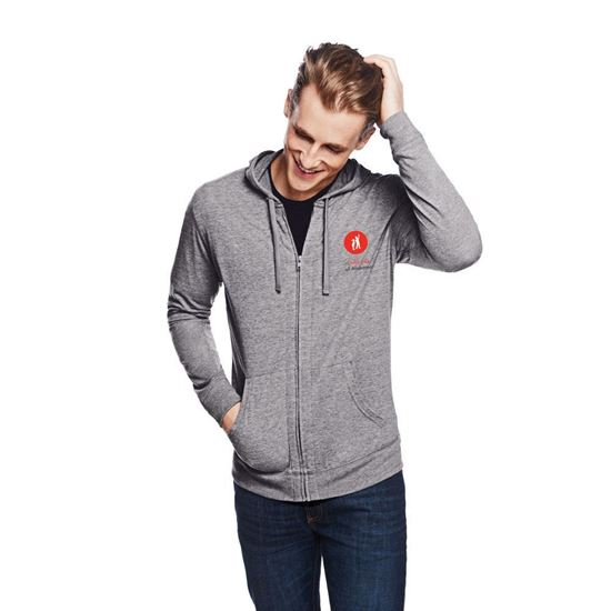 Picture of Lightweight Jacket
