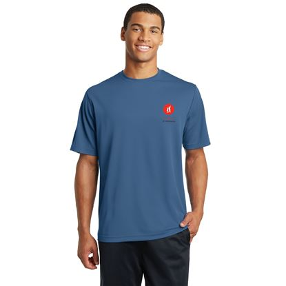Picture of Wicking Tee